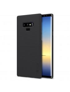 Din Samsung Galaxy Note 9 N960 kommer att skyddas av detta stora omslag.