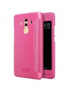 Vackert och pålitligt skyddsfodral från Huawei Mate 10 Pro.