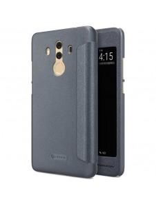 En vacker produkt för din telefon från världsledande Nillkin.