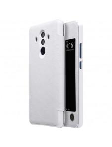 Med detta skydd kommer du att vara lugn för din Huawei Mate 10 Pro.