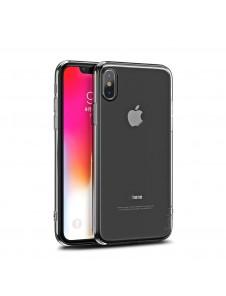 iPhone XS Max kommer att skyddas av detta stora omslag.