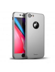 Vackert och pålitligt skydd från iPhone 8.