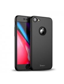 Med detta skydd kommer du att vara lugn för din iPhone 8.