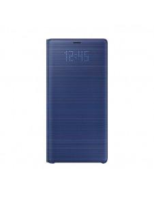 Med det här omslaget kommer du att vara lugn för din Samsung Galaxy Note 9 N960.