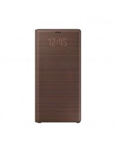 Pålitligt och bekvämt fodral för Samsung Galaxy Note 9 N960.