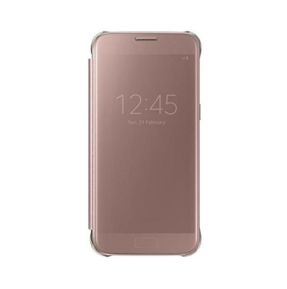 Häftiga Skal Till Samsung 7s Edge