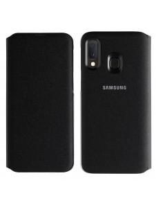 Högkvalitet PU från Samsung.
