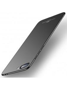 En vacker produkt för din telefon från världsledande MSVII.