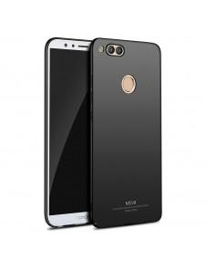 Huawei Honor 7X kommer att skyddas av detta fantastiska omslag.