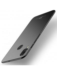 Huawei P Smart Plus kommer att skyddas av detta fantastiska omslag.