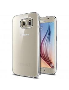 Med det här omslaget kommer du att vara lugn för din Samsung Galaxy S6 G920.
