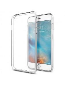 Pålitligt och bekvämt fodral för iPhone 6S Plus / 6 Plus.