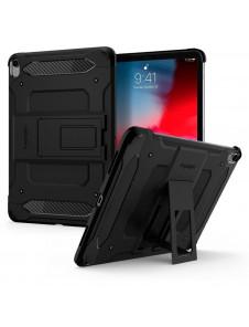 Vackert och pålitligt skyddsfodral för iPad Pro 12.9 2018.