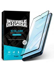 Skyddsprodukt för din telefon från Ringke.
