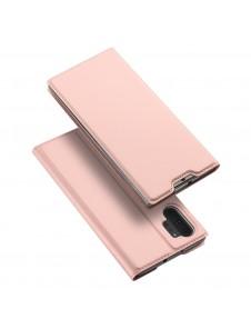 Samsung Galaxy Note 10 Plus kommer att skyddas av denna fantastiska omslag.