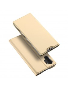 Vackert och pålitligt skyddsfodral till Samsung Galaxy Note 10 Plus.