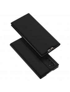 Vackert och pålitligt skyddsfodral för Samsung Galaxy Note 10.