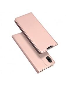 Med det här omslaget kommer du att vara lugn mot Samsung Galaxy A10.