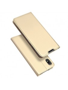 En vacker produkt för din telefon från DUX DUCIS.