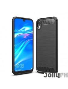 Huawei Y5 2019 / Honor 8S och väldigt snyggt skydd från JollyFX.