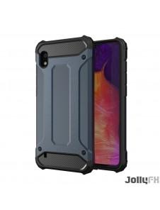 Vackert och pålitligt skyddsfodral till Samsung Galaxy A10.