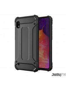 Din telefon kommer att skyddas av denna omslag från JollyFX.