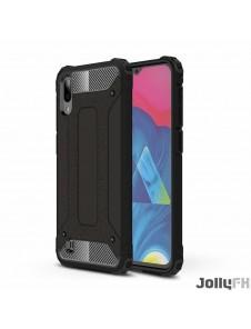 Vackert och pålitligt skyddsfodral till Samsung Galaxy M10.