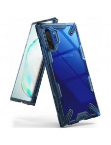En vacker produkt för din telefon från Ringke.
