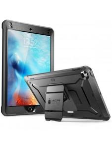 iPad Pro 10.5 och väldigt snyggt skydd från Supcase.