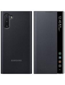 Praktiskt och lätt skyddsfodral från Samsung.