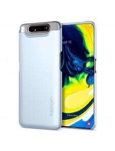 Med det här skyddet kommer du att vara lugn mot Samsung Galaxy A80.