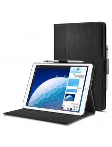 iPad Air 3 2019 och väldigt snyggt skydd från Spigen.
