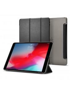 Svart och väldigt snygg täckning iPad Air 3 2019.