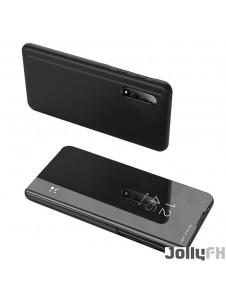 Xiaomi Mi CC9e / Xiaomi Mi A3 och väldigt snyggt skydd från JollyFX.
