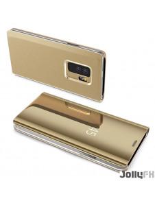 Samsung Galaxy A10 / Galaxy M10 kommer att skyddas av detta fantastiska skydd.