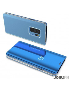 Vackert och pålitligt skyddsfodral till Samsung Galaxy A10 / Galaxy M10.