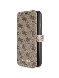 En vacker produkt för din telefon från Guess.