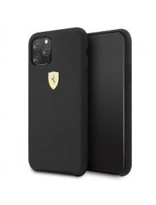 En vacker produkt för din telefon från Ferrari.