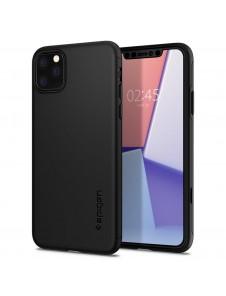 En vacker produkt för din telefon från Spigen.