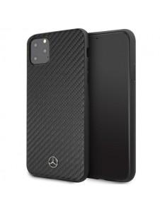 iPhone 11 Pro Max kommer att skyddas av detta fantastiska omslag.