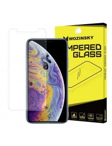 100% helt ny och hög kvalitet från Wozinsky.
