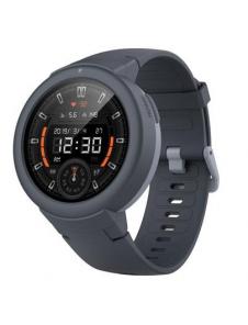 Amazfit Verge Lite smartwatch har enorma 20-dagars batteritid.