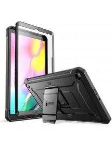 En vacker produkt för din telefon från Supcase.