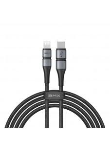 Original Apple C94 terminal, ström och dataöverföring är mer stabil och säkrare att använda