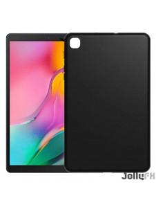 Vackert och pålitligt skyddsfodral för iPad Pro 11 '' 2018.