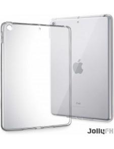 iPad Pro 11 '' 2018 och väldigt snyggt skydd från JollyFX.