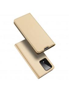 Vackert och pålitligt skyddsfodral till Samsung Galaxy S20 Ultra.