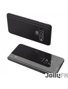 LG K50S kommer att skyddas av detta fantastiska skydd.