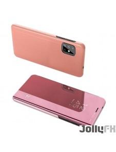En vacker produkt för din telefon från JollyFX.