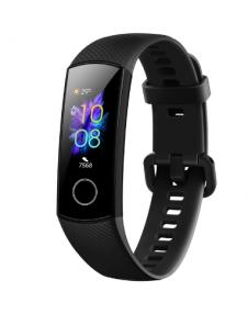 Välj en smart armband urtavla design från 8 presenteras för alla situationer: för hem, promenad, kontor eller gym.